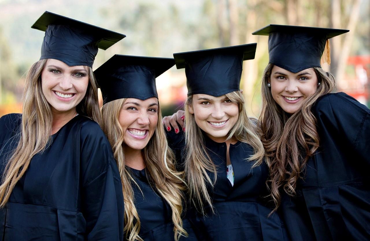 Du học thạc sĩ Thụy Sĩ là cách để sinh viên khởi nghiệp dễ dàng hơn